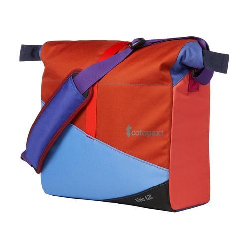 Cotopaxi Hielo 12L Del Dia Cooler Bag
