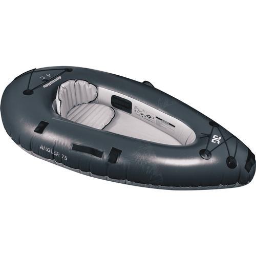 Aquaglide Backwoods Angler 75 Inflatable Kayak