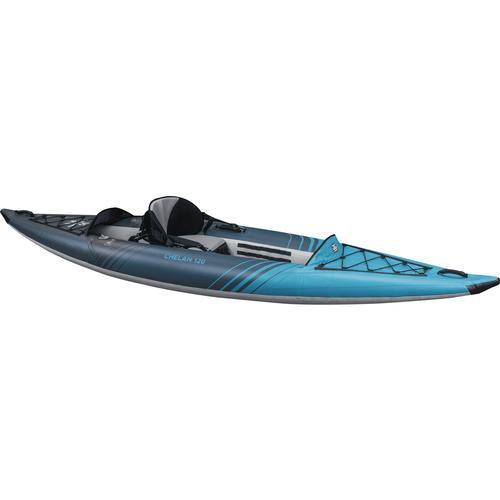 Aquaglide Chelan 120 Premium Inflatable Kayak