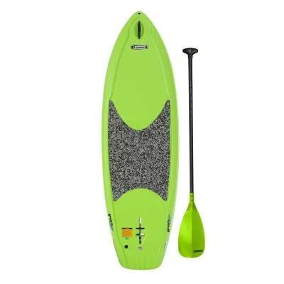 Lifetime Hooligan Youth Paddleboard with Paddle