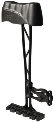 CBE Mod5 Adjustable Quiver