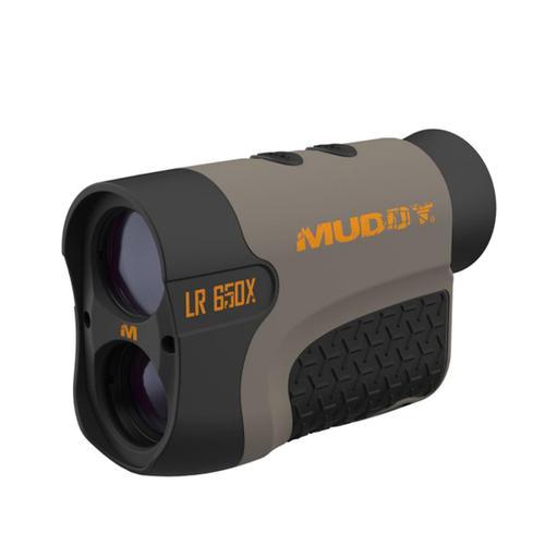 Muddy LR650x Rangefinder