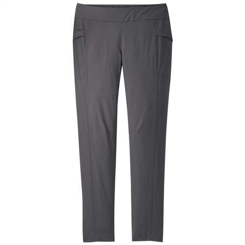 Outdoor Research Women's Equinox Pants