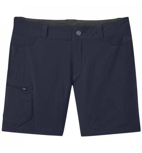 Outdoor Research Women's 7in Ferrosi Shorts