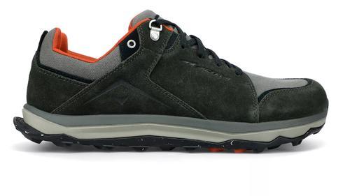 Altra Men's LP Alpine Trail Shoe