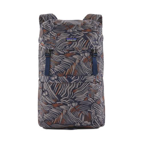 Patagonia Arbor Lid Backpack