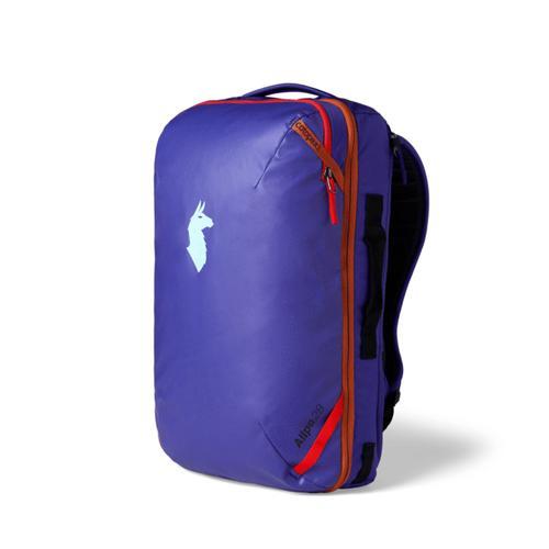 Cotopaxi Allpa 28L Daypack