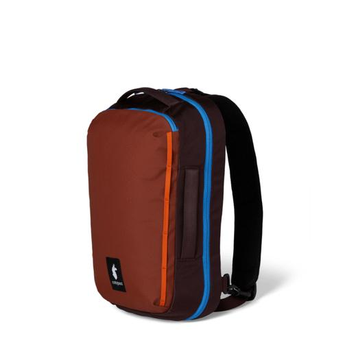 Cotopaxi Chasqui 13l Sling Pack