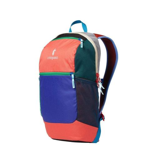 Cotopaxi Bogota 20L Del Dia Backpack