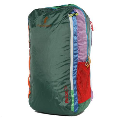 Cotopaxi Batac 24 Del Dia Backpack