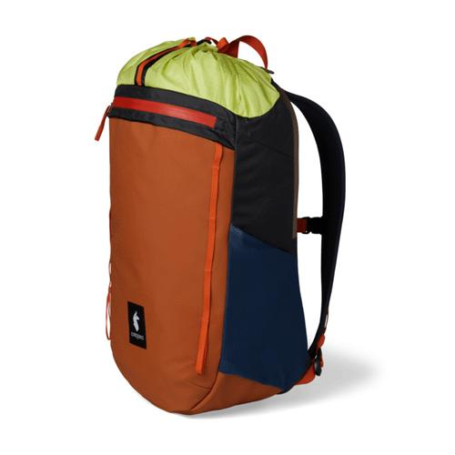 Cotopaxi Moda 20L Backpack