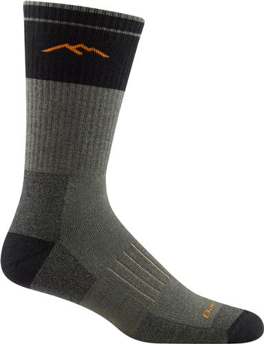 Darn Tough Men's Hunter Boot Heavyweight Hunting Sock