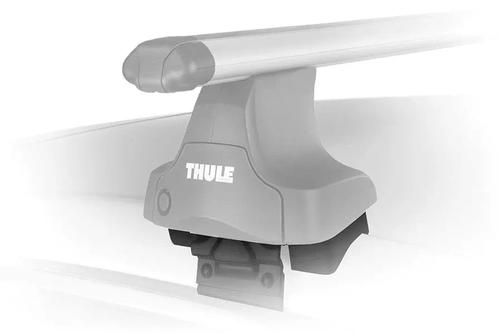 Thule Traverse Fit Kit 1787 for Ford F-Series