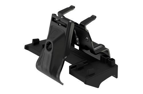 Thule Fit Kit 6039 for Mini Cars