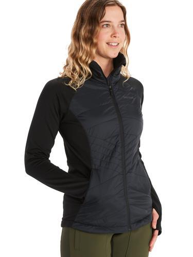 Marmot Women's Variant Hybrid Jacket