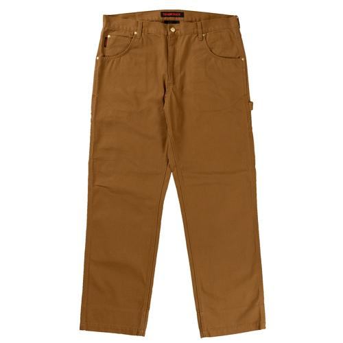 Tough Duck Men's Washed Duck Work Pant