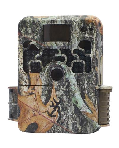 Browning Trail Cameras Strike Force HD Extreme