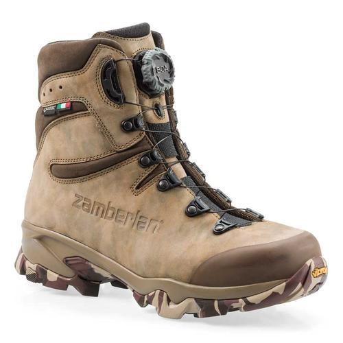 Zamberlan Men's Lynx Mid GTX RR Boa Boot