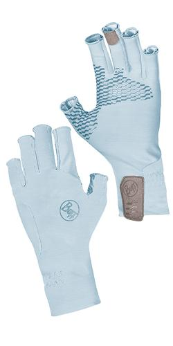 Buff Aqua Sun Paddling Gloves