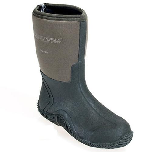 Muck Edgewater Mid Boot