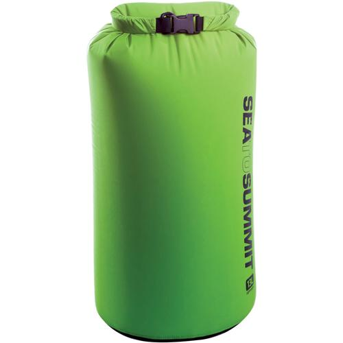 Sea to Summit 1 Liter Lightweight Dry Sack