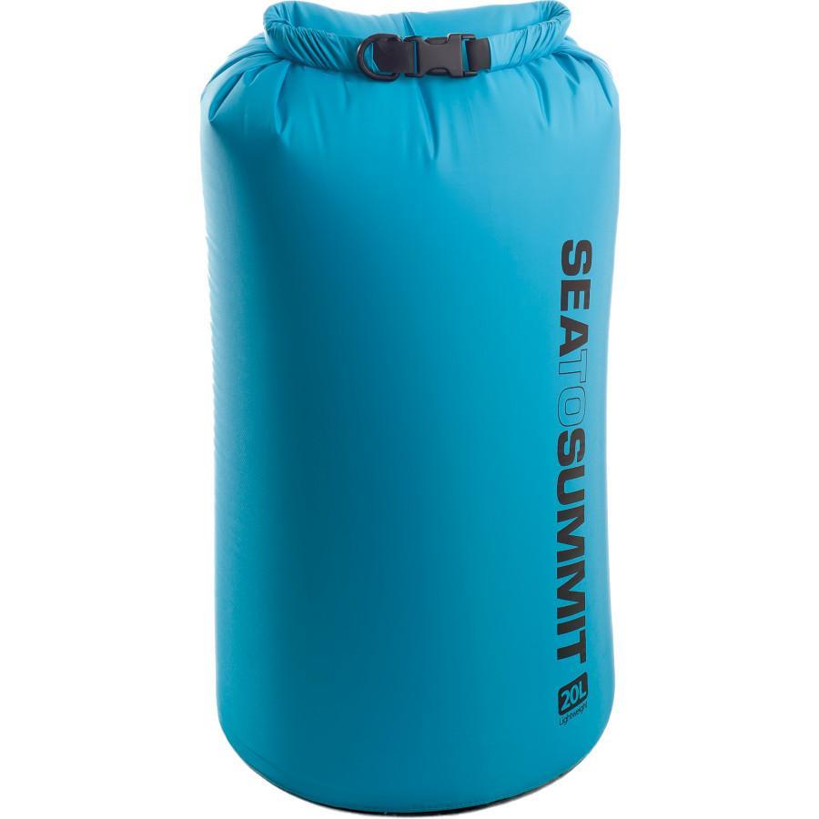 Sea To Summit 4 Liter Lightweight Dry Sack