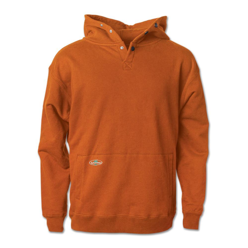 Arborwear Men's Double Thick Sweatshirt