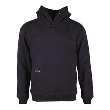 Arborwear Men's Double Thick Sweatshirt NAVY