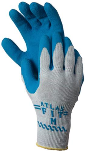 Atlas Tough Coat Glove