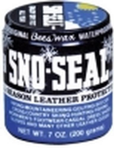 Atsko Sno-Seal 7oz Jar