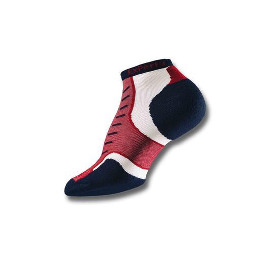 Thorlo Experia Micro Socks