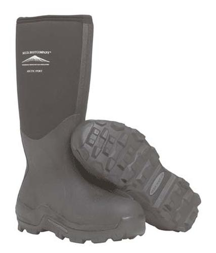 Muck Men's Arctic Sport Boot