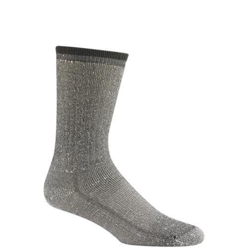 Wigwam 2pk Merino Comfort Hiker Socks