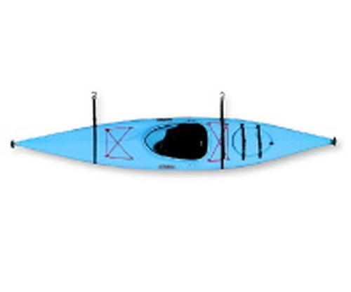 Harmony 1 Boat Hanger Set