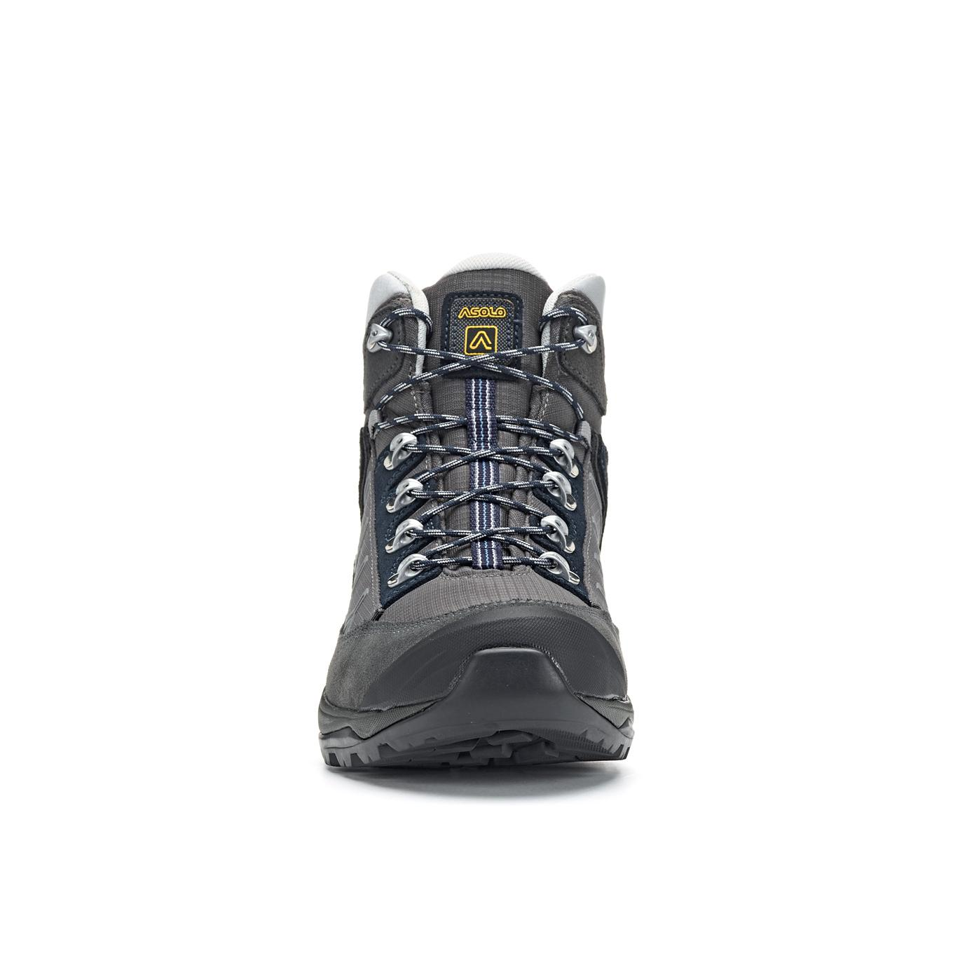 208f27de1df Kenco Outfitters | Asolo Men's Falcon GV Hiking Boot
